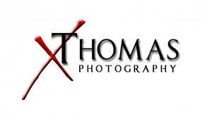 thomas-photoraphy